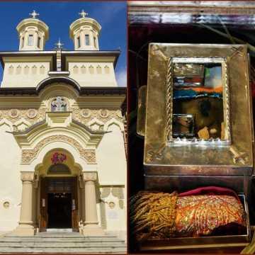 biserica-boteanu-2014_1fed