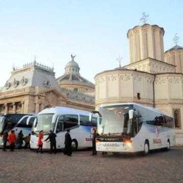 Spy News Basilica Travel Pelerinaje