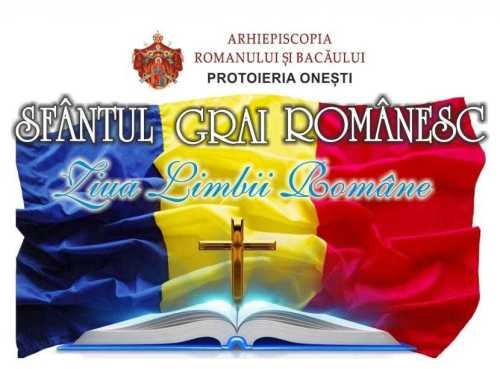 ziua_limbii_romane_slanic_moldova