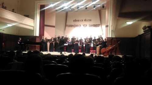 Concert Râmnicu Vâlcea