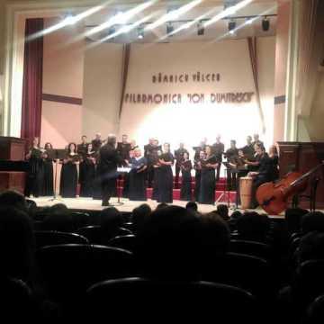 Concert Ramnicu Valcea