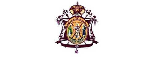 arhiepiscopia-tomisului