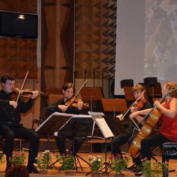 Concert caritabil Timisoara