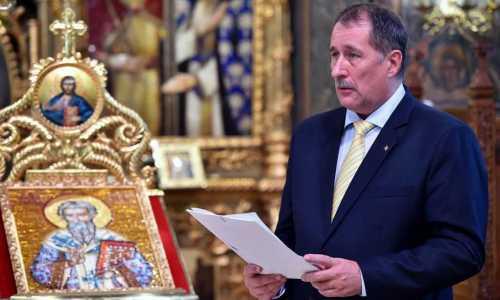 mesajul-de-felicitare-al-presedintelui-romaniei-adresat-preafericitului-parinte-patriarh-daniel