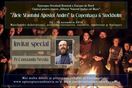 25-30-noiembrie-2016-zilele-sfantului-apostol-andrei-la-copenhaga-stockholm