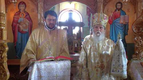 manastirea-acoperamantul-maicii-domnului-grosi-din-jud-suceava-si-a-sarbatorit-ocrotitoarea-ips-pimen-a-oficiat-sfanta-liturghie