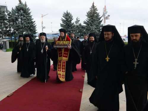 httpbasilica-rodelegatia-bisericii-ortodoxe-din-grecia-a-ajuns-la-bucuresti-cu-moastele-sf-arhid-stefan