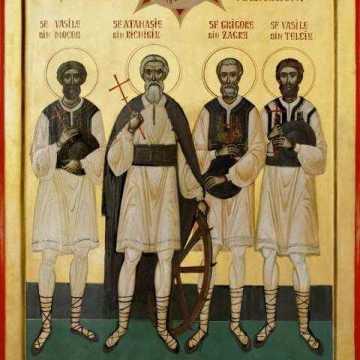 12-s-e280a0-sfintii-martiri