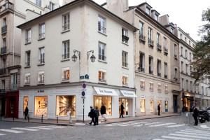 book-questionnaire-bruno-frisoni-ines-de-la-fressange-Librairie-la-Hune-Paris