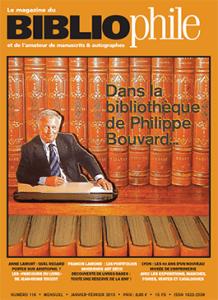 couv-bibliophile-116