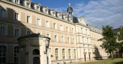 libraires_abbaye-saint-vincent