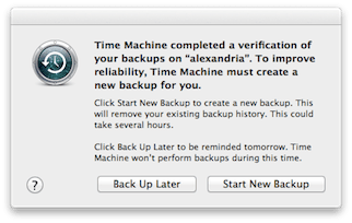 Time-Machine-Sparse-Bundle-Volume-Corruption.png