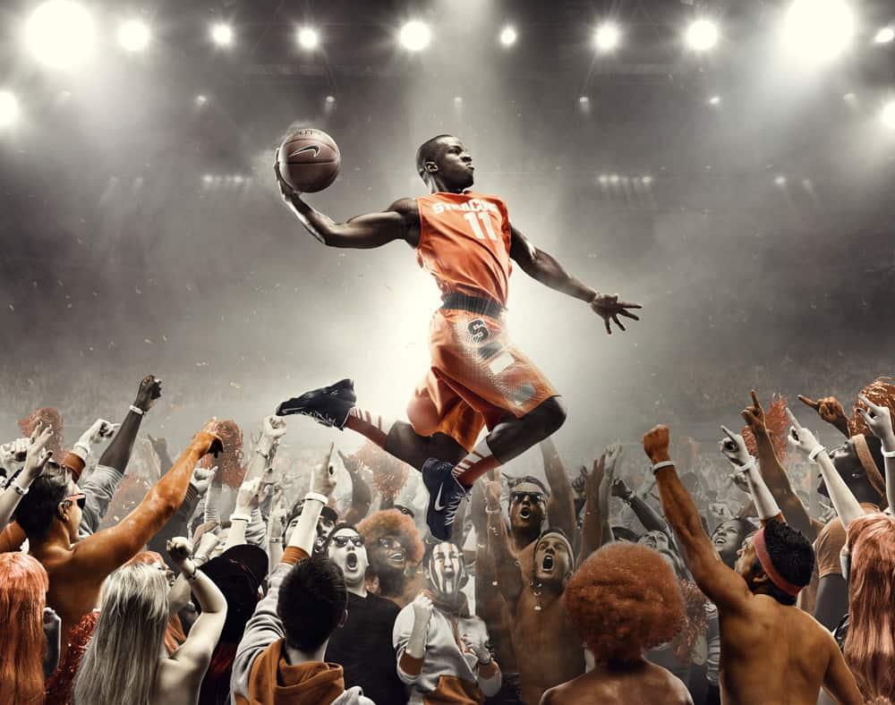 ncaa-basketball-nike-oto-hype