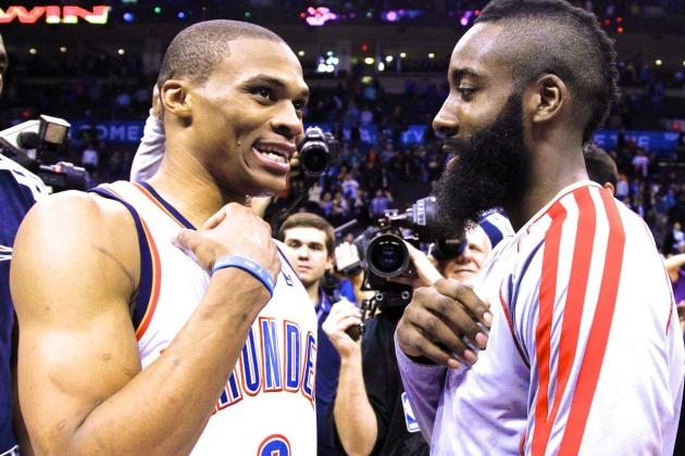 russell-westbrook-and-james-harden