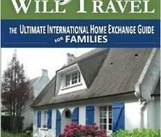 International Home Exchange
