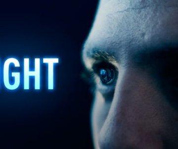 """""""Sight"""", un scurtmetraj despre realitatea din viitor"""