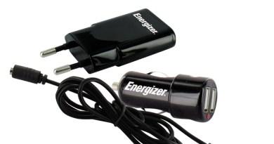 Energizer-20121012