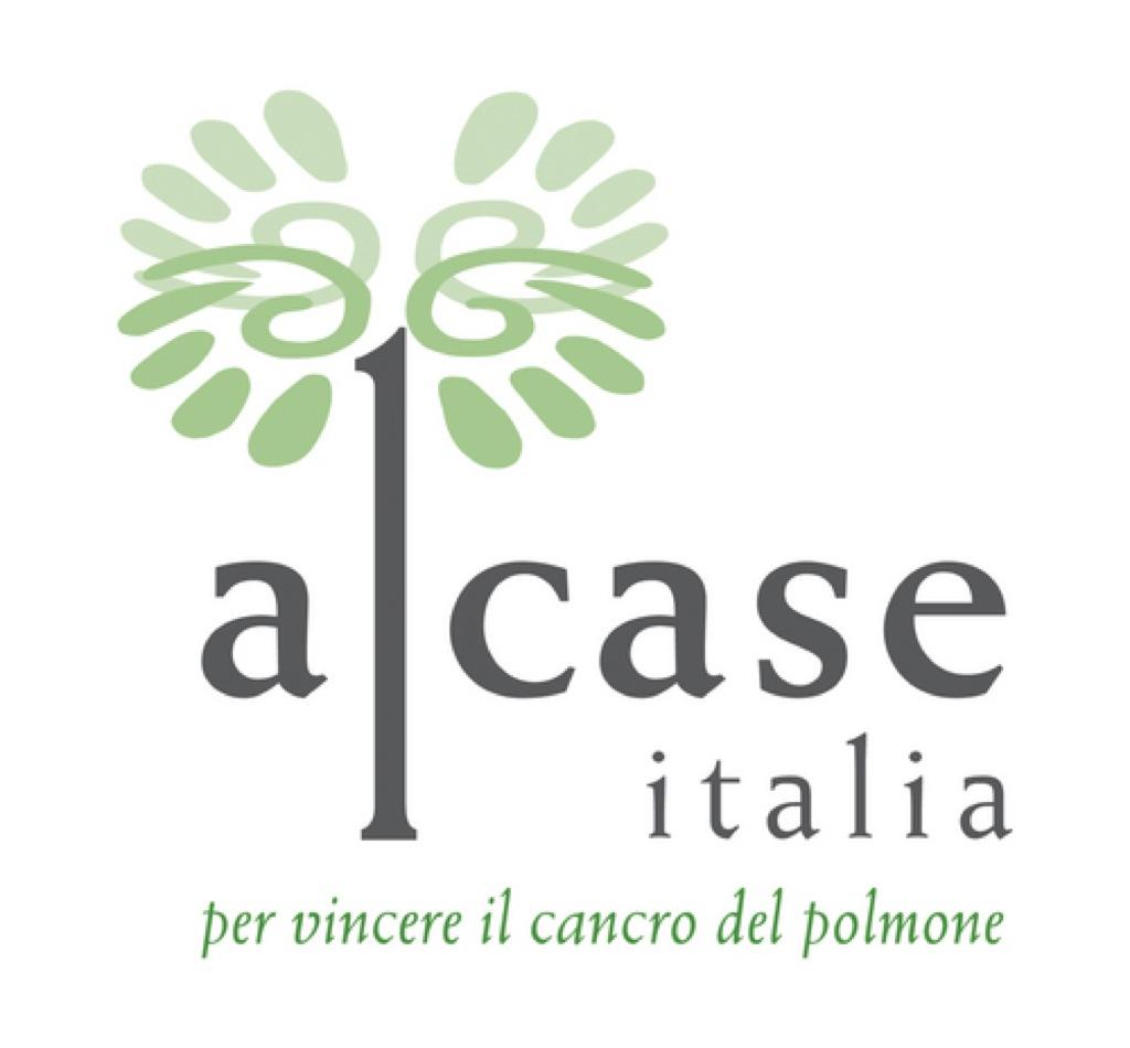 3° PREMIO DI ECCELLENZA GIORNALISTICA PER COMBATTERE IL CANCRO AL POLMONE