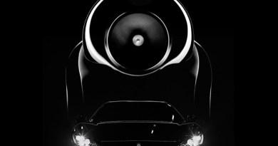 BW-Maserati