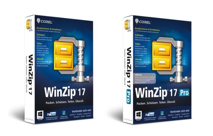 WinZip+17+Pro