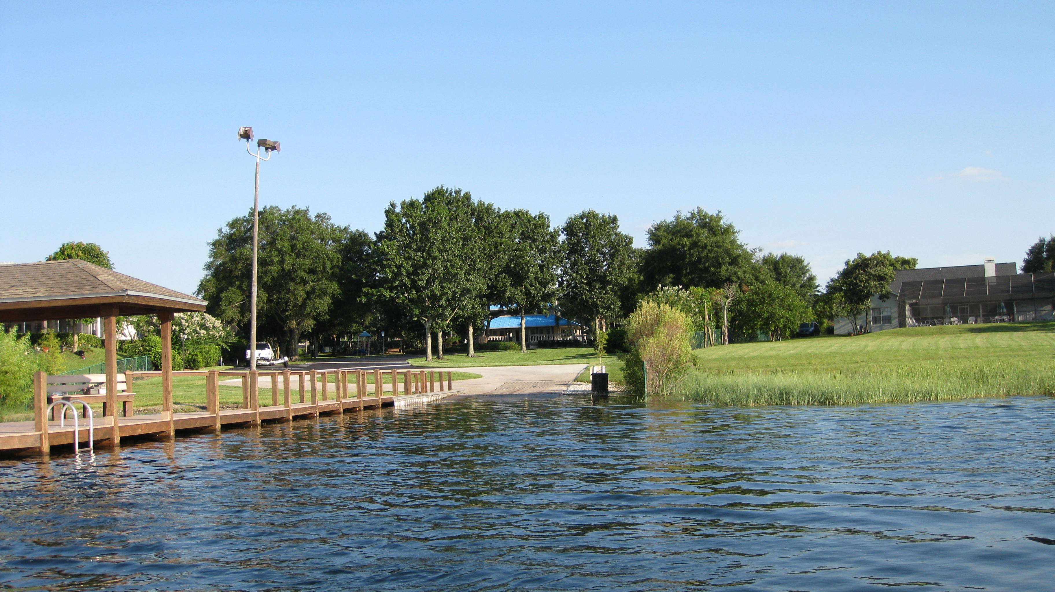 Private lakes bass fishing guide orlando adventures for Take me fishing lake locator