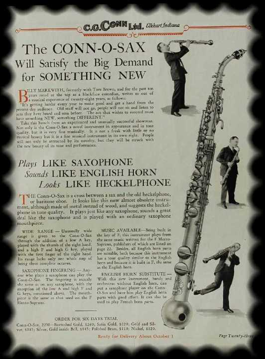 conn-o-sax-from-conns-musical-truth-trade-magazine-1928