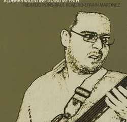 FEB10-cd-review-Aldemar-Valentin
