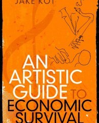 an-artistic-guide-to-ecomomic-survival