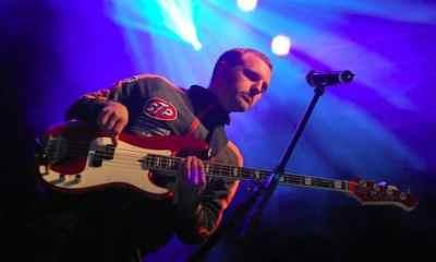 SA-Bassist-James-Sunney-2