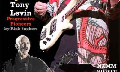 03MAR13-Chris-Squire-Tony-Levin-Bass-Musician-Magazine