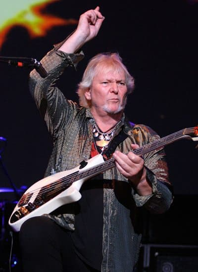 Bassist-Chris-Squire-of-Yes-Bass-Musician-Magazine-1