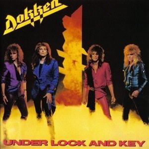 Dokken cover