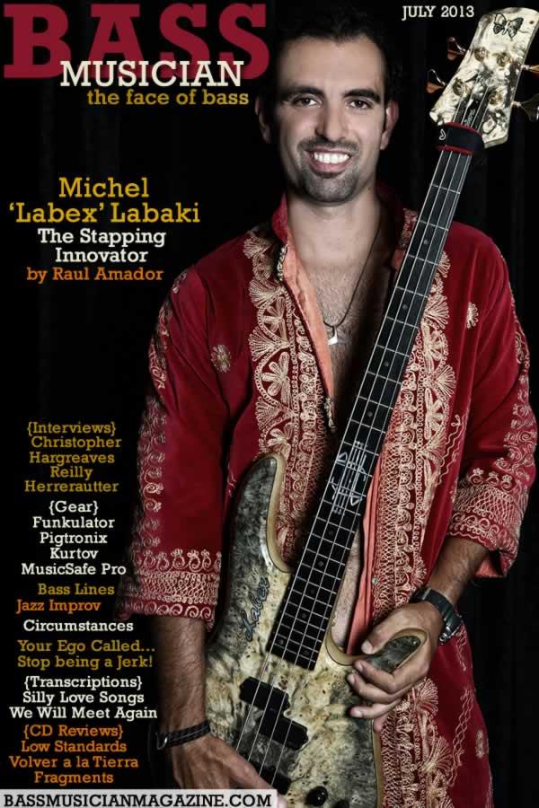 07-July-Labex-Bass-Musician-Magazine