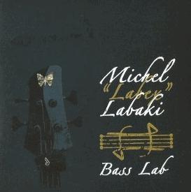 Labex-Bass LabM