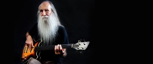 Lee Sklar is the Latest Member of the Warwick Family