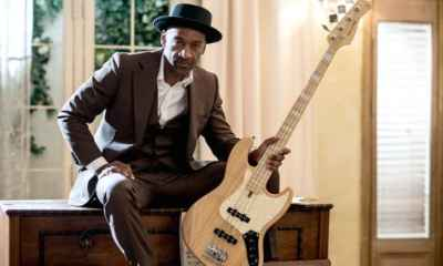 The Marcus Miller By Sire V7 Bass Review