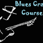 Free eBook - Blues for Bass, a 12 Step Crash Course