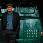James Taylor, Before This World - Review
