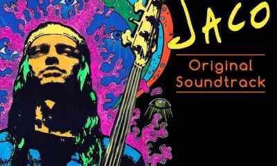 Jaco, Original Soundtrack - Review