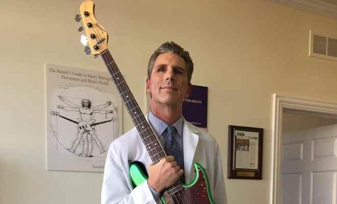 dr randy kertz Bio - dec 2015