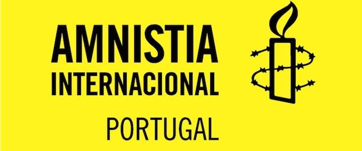 Amnistia Internacional contra participação de crianças em touradas