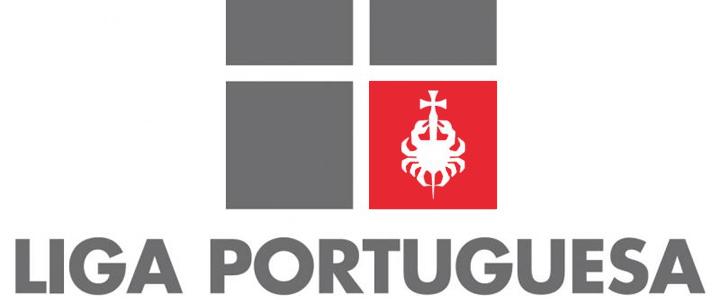 Liga Portuguesa Contra o Cancro não apoia touradas