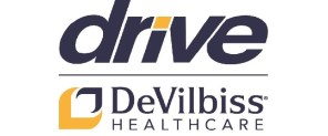 Drive-Devilbiss-Healthcare-bastide le confort medical saint nazaire