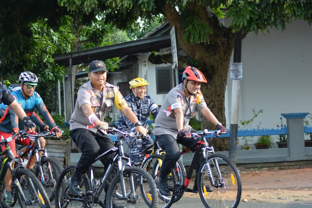 gowes2