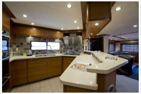 interior design jobs colorado springs, interior, best home