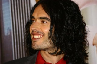 Comment - Russell Brand - Eva Rinaldi - Page 7