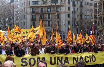 p.16 Catalonia SegiL
