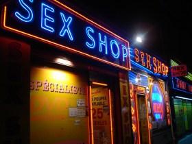 Sex shops - ricardo.martins