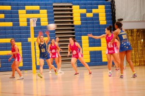 Team Bath suffered a fourth successive Superleague defeat