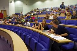 Lecturers - HWUPetroleum